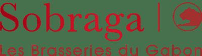 SOCIÉTÉ DES BRASSERIE DU GABON