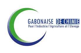 Gabonaise de Chimie