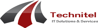 TECHNITEL IT SOLUTIONS  & SERVICES
