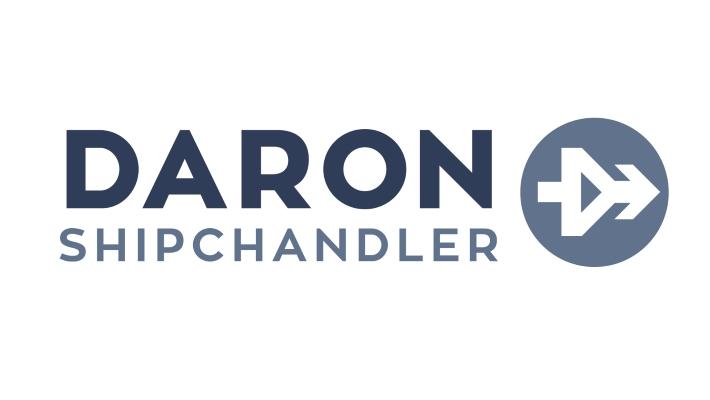 SAM DARON GABON