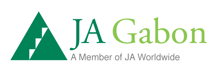 JUNIOR ACHIEVEMENT GABON