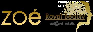ZOE ROYAL
