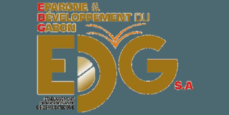 Epargne Développement du Gabon
