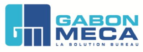 GABON MECA