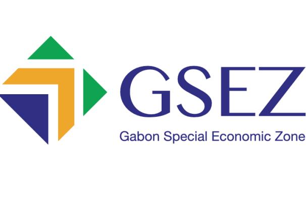 GABON SPECIAL ECONOMIC ZONE MINERAL PORT
