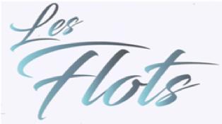 HOTEL LES FLOTS