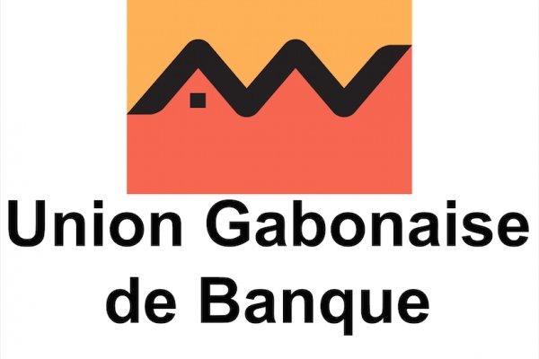 UNION GABONAISE DES BANQUES