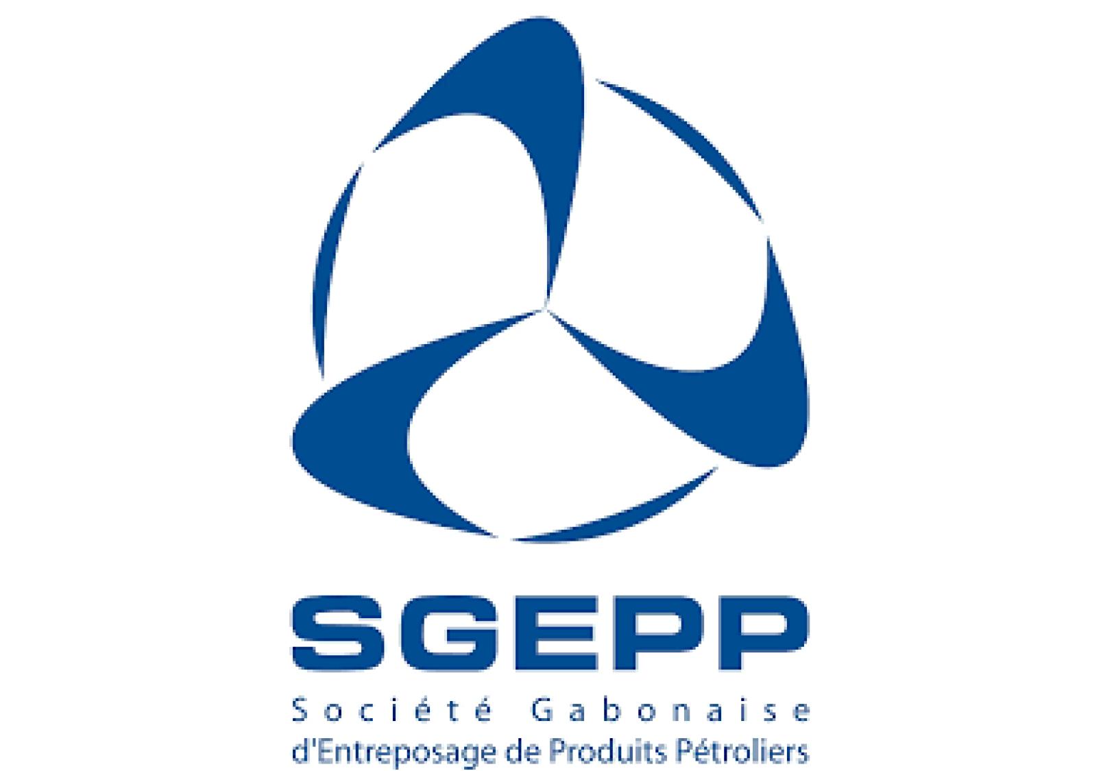 Société Gabonaise d'Entreposage de Produit Pétroliers