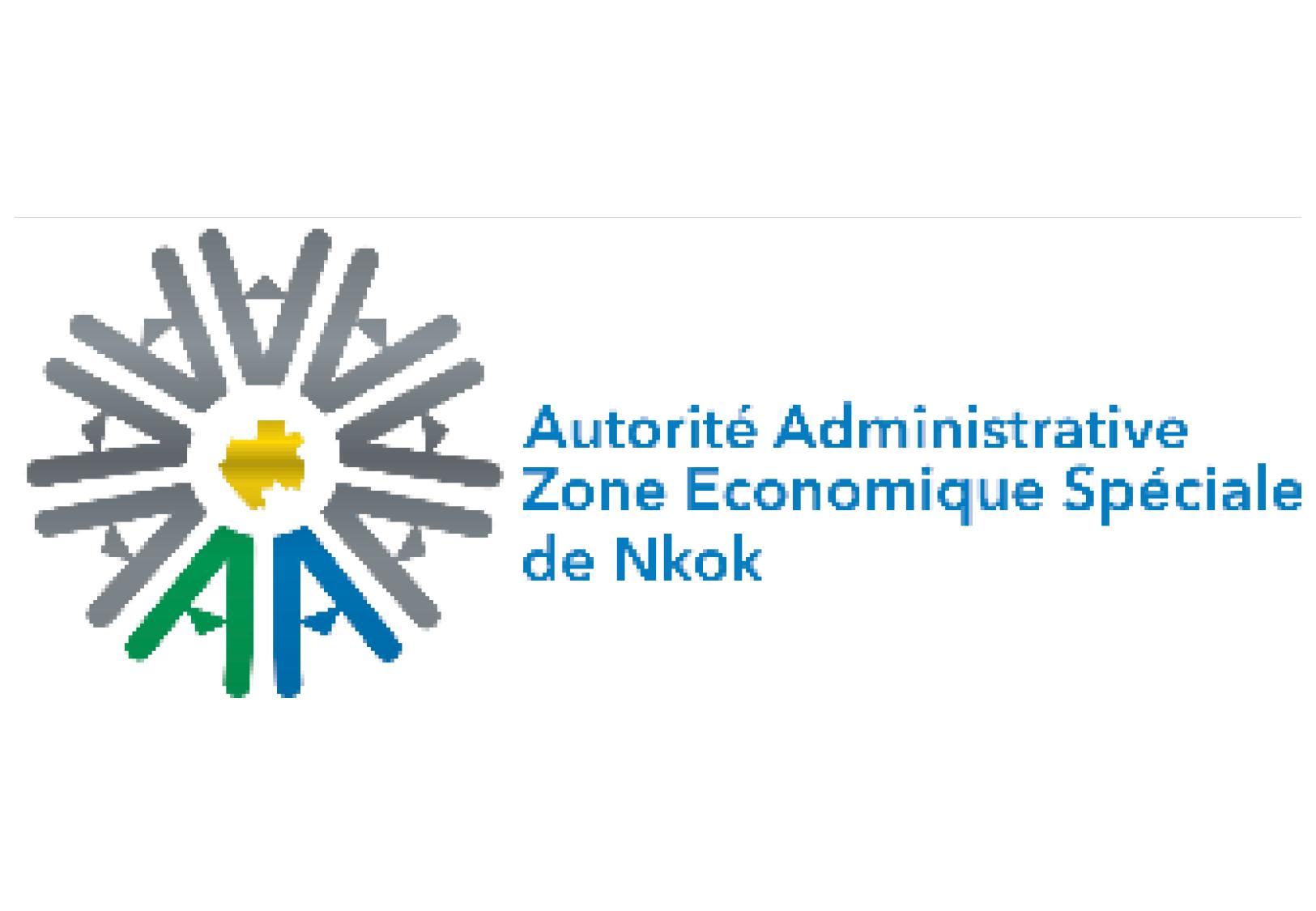 AUTORITE ADMINISTRATIVE DE LA ZONE ECONOMIQUE A REGIME PRIVILIGIE