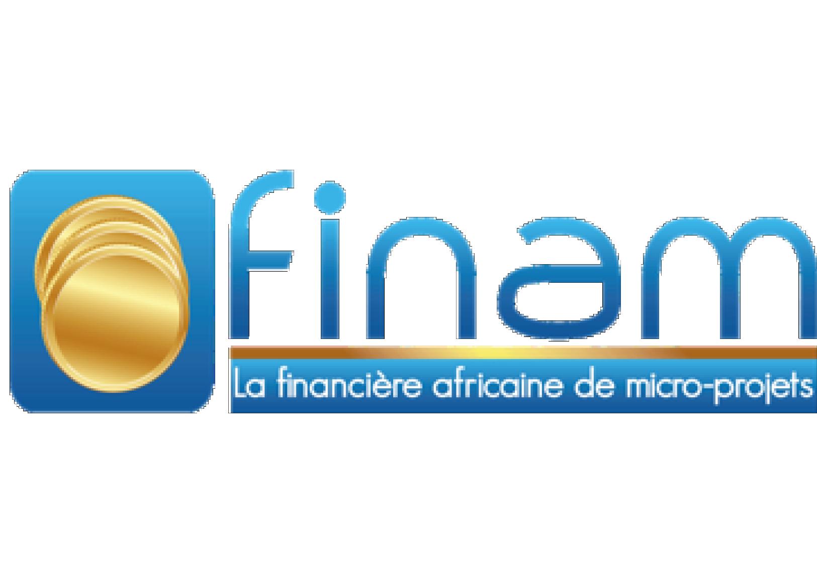 FINANCIÈRE AFRICAINE DES MICRO-PROJETS