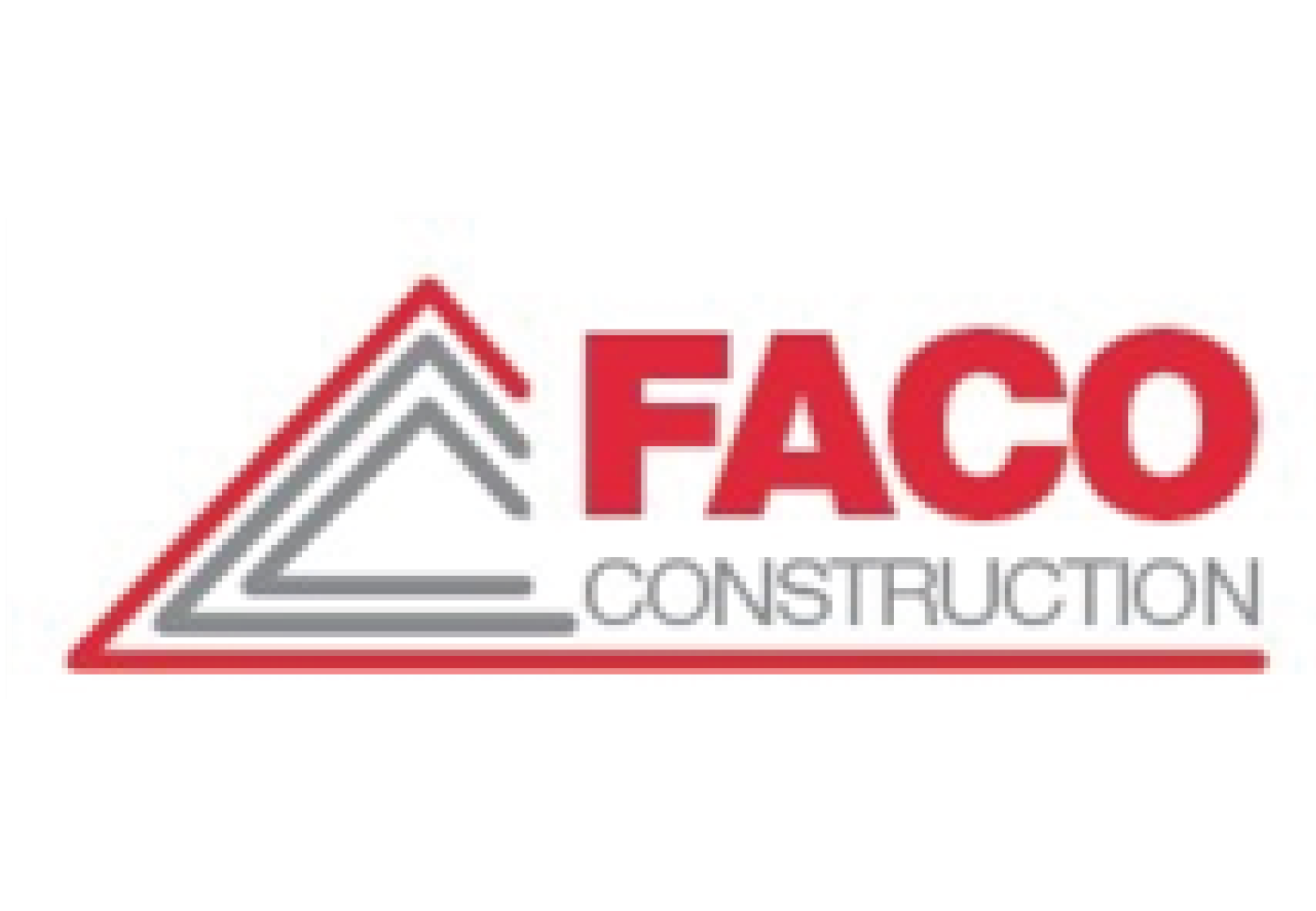 FACO CONSTRUCTION