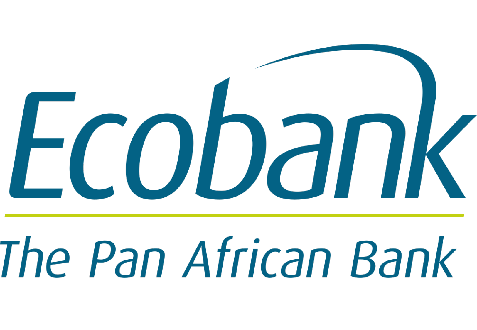 ECOBANK GABON
