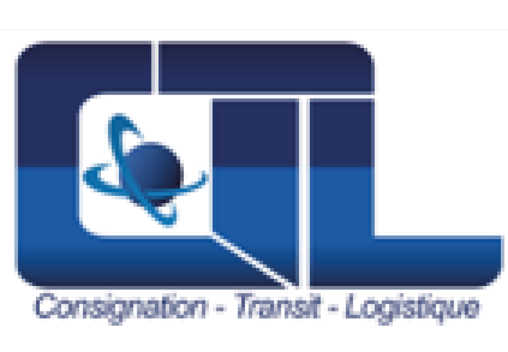 Consignation Transit Logistiques