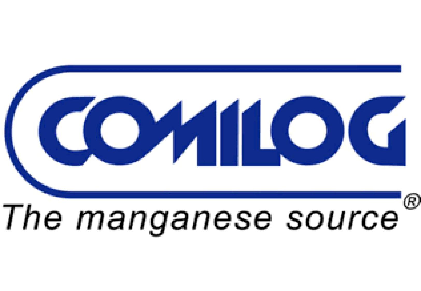 Compagnie Minière de l'Ogooué