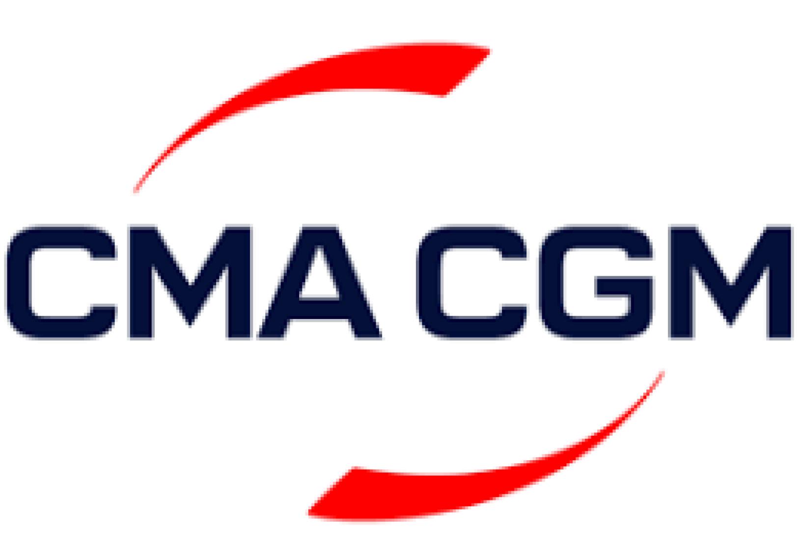 CMA CGM GABON