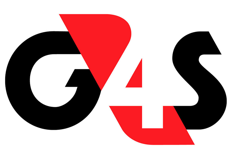 G4S GABON SECURE SOLUTIONS S.A