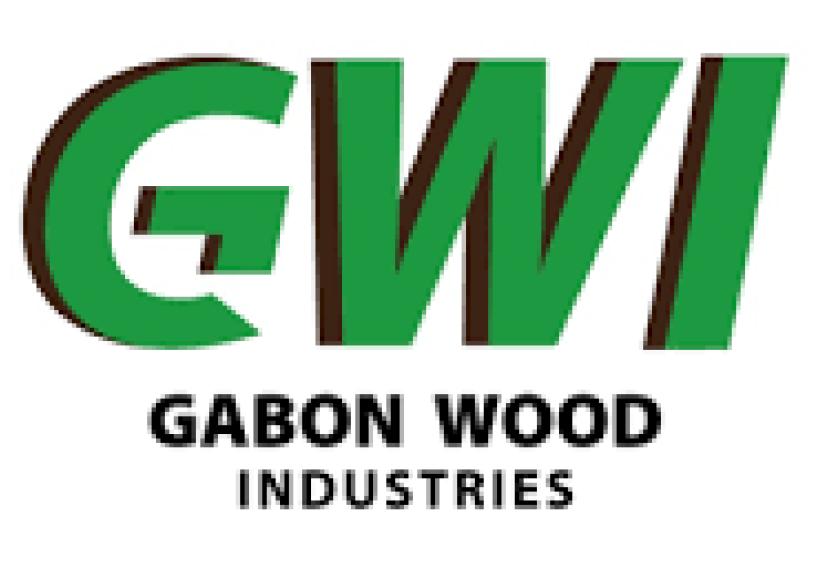GABON WOOD INDUSTRIES