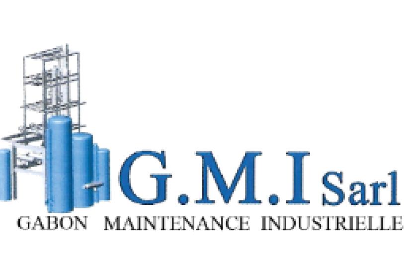 Gabon Maintenance Industrielle