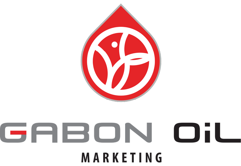 GABON OIL MARKETING
