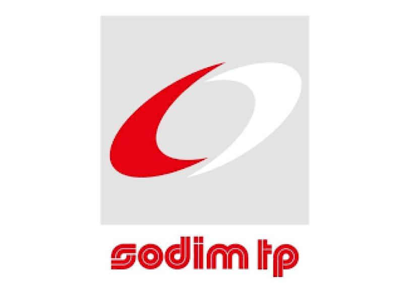 SODIM TP