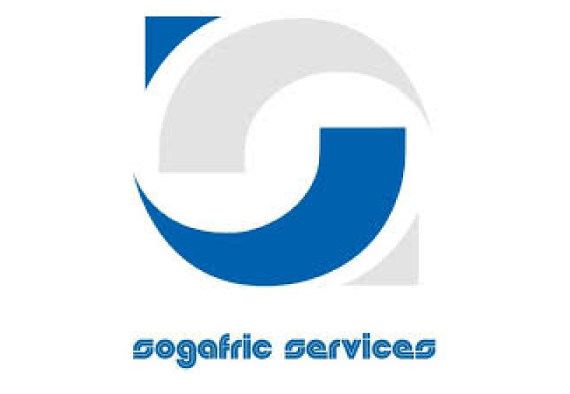 SOGAFRIC SERVICES SA