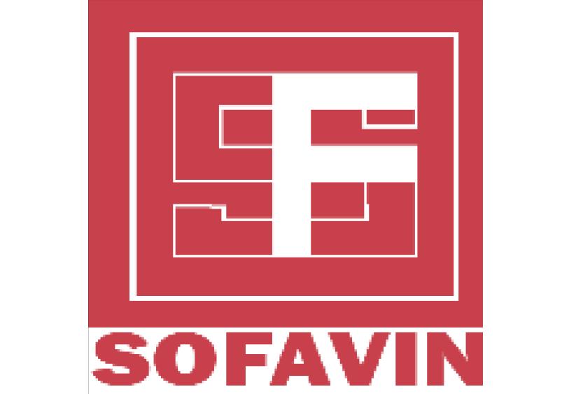 SOFAVIN