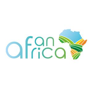 AFAN AFRICA