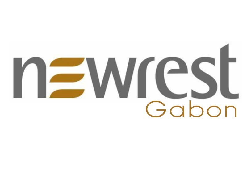 Newrest Gabon