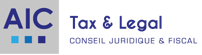 AIC Tax & Legal