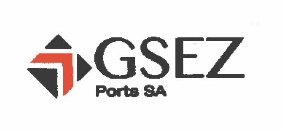 GSEZ Ports SA