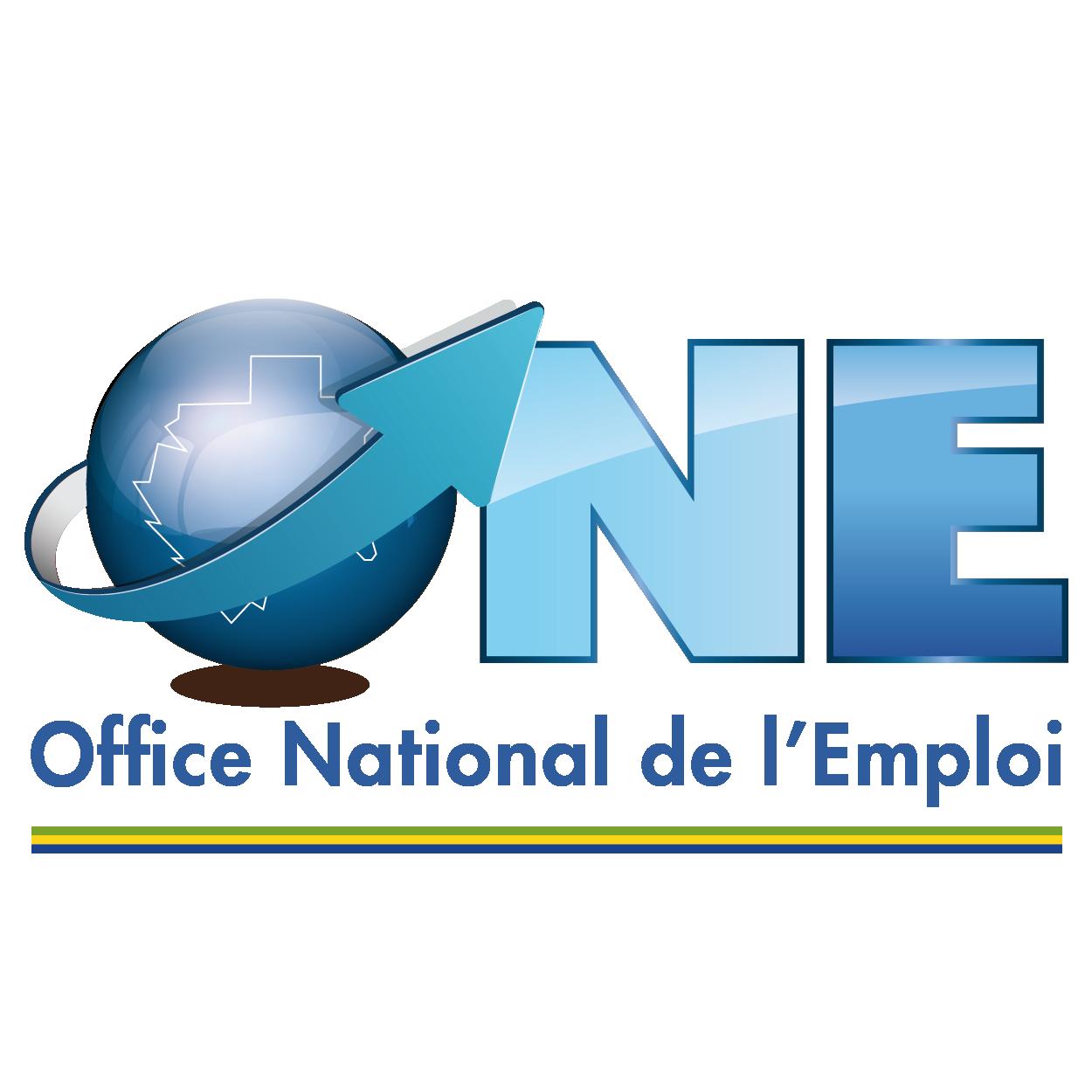 OFFICE NATIONAL DE L'EMPLOI
