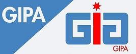 Gabonaise D'Imprimerie et de Papeterie
