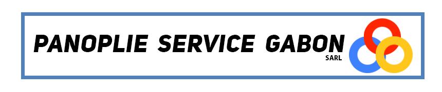 PANOPLIE SERVICE GABON