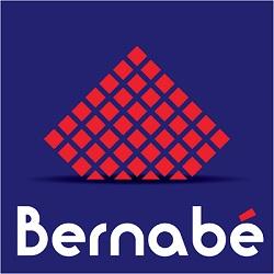 Bernabe Gabon S.A