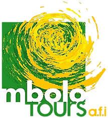 Mbolo Tours