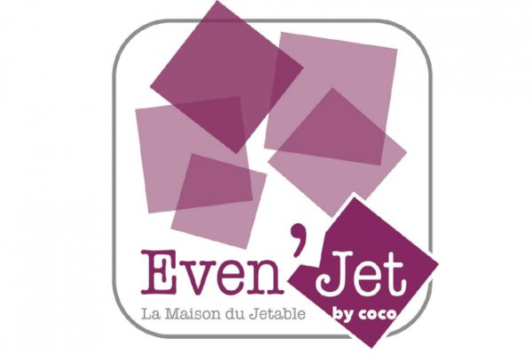 EVENT JET BY COCO
