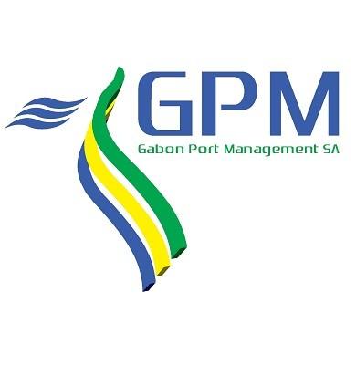 Gabon Port Management