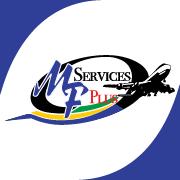 M&F Services Plus
