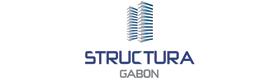 Structura Gabon