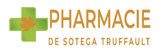 Pharmacie de SOTEGA TRUFFAULT