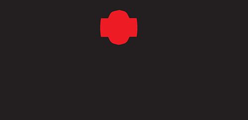 MDNH TCHOZO