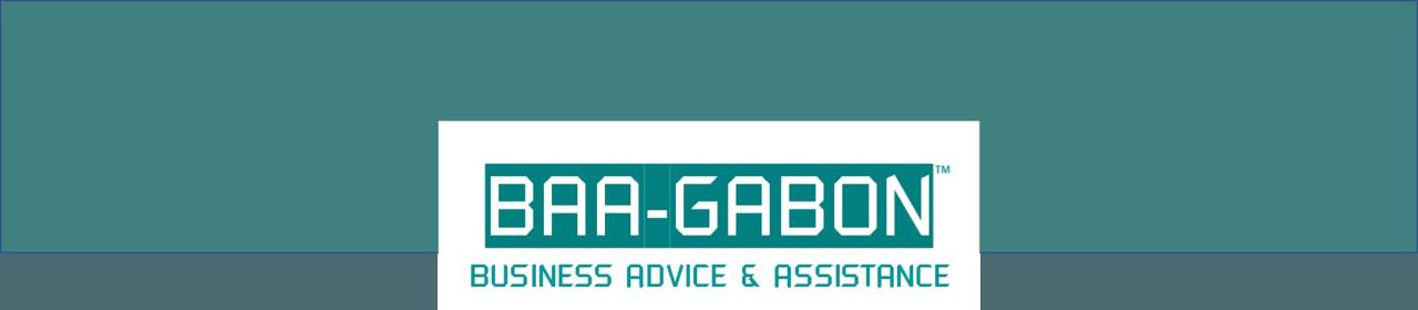 BAA-GABON