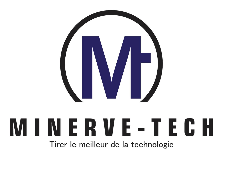 MINERVE-TECH