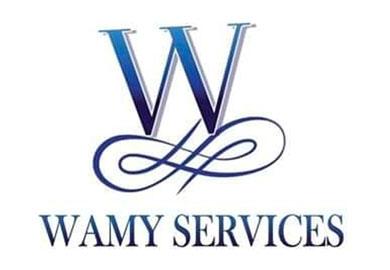 WAMY SERVICES