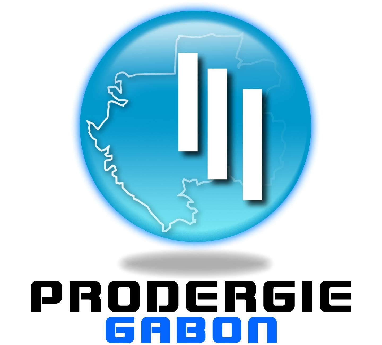 PRODERGIE GABON