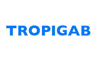 TROPIGAB