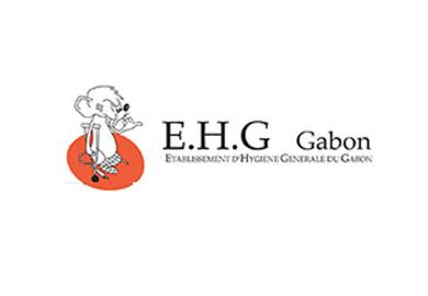 ETABLISSEMENT D'HYGIENE GENERALE DU GABON