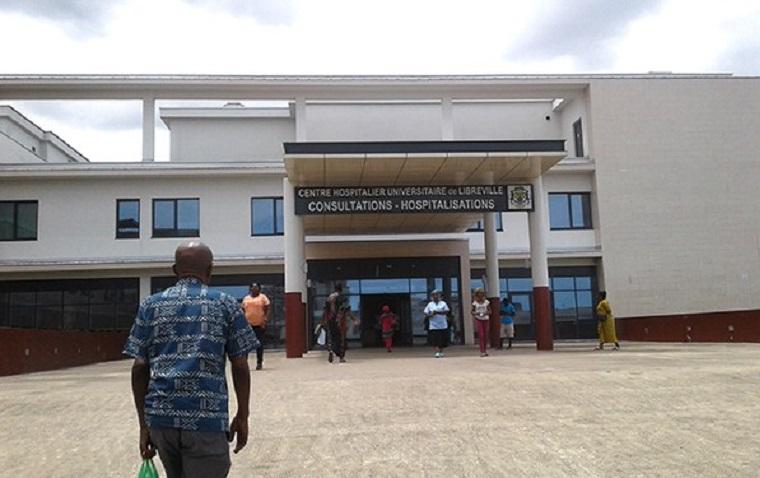 Prodece-ONE : 150 candidats en visite médicale